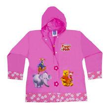 Manteaux, vestes et tenues de neige pour fille de 2 à 16 ans Automne, 5 - 6 ans