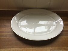 More details for marks and spencer/st michael lumiere oval serving plate.