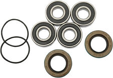 Pivot Works Front Wheel Bearing Kit for Polaris 250 Trailblazer 1995-2004