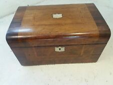 Antique Box , Jewellery Box
