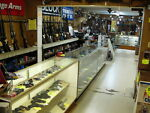 Dan's Gun Room