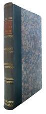The English Gardener by Cobbett, William