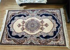 ​Genuine High-Quality Traditional Oriental Thick Pile Sheharzad Area Rug 7 x 5