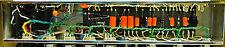 Mojotone Tweed Twin Class AB Tube 80W Combo Amp Kit Vintage Amplifier
