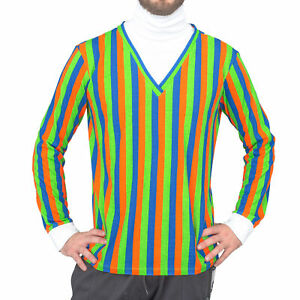 Bert and Ernie Sesame Street I am BERT Halloween Costume Shirt
