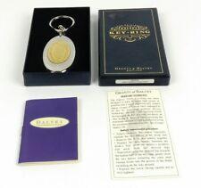 Grants of Dalvey Scotland Keyring L.E.D. Torch Oakleaf Infrared KRTOA