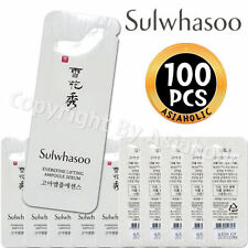 Sulwhasoo Face Anti-Aging Moisturizers