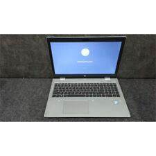 """New listing Hp ProBook 650 G5 Laptop 15.6"""" i5-8265U 8Gb 1Tb Win-10 Home Intel Uhd"""