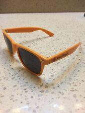 Authentic Veuve Clicquot Champagne Acrylic Sunglasses - New - Wayfare Style