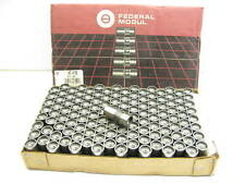 (128) Sealed Power HT817B Hydraulic Valve Lifters
