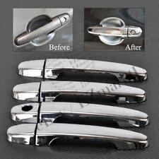 Fit 2008 2009 2010 2011 Toyota xB Chrome Door Handle Covers
