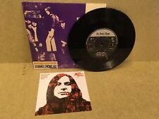 """Pretty Things The Pretty Things EP - RSD15 UK 7"""" vinyl single record"""