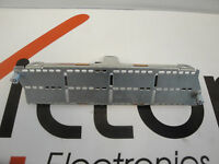 Cisco NM Slot Blank Cover Router 2600 2610 2620 3600 3640