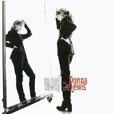 Donna Lewis - Now In A Minute [New Vinyl LP] Colored Vinyl, Ltd Ed, Orange