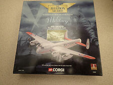 Corgi  47303 1:144 Avro Lancaster Royal Canadian Air Force MIB