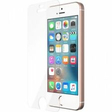 Tempered Glass Screen Protectors tech21 Brand for Apple