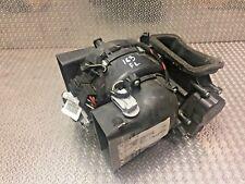 Mercedes HEATER BLOWER FAN MOTOR Benz M Class ML W163 FL 1638300308