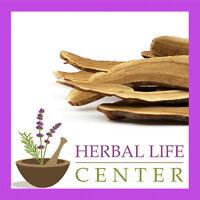 Reishi Mushroom Slices Herb Organic Whole Dried (Ganoderma Lucidum)