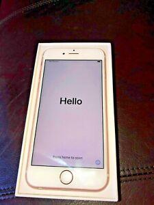 Apple iPhone 6s 16GB ATT - Unlocked/ GOLD