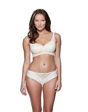 Charnos Cherub Non Wired Soft Cup Bra Blush 105050 Various Lingerie Sizes 36 F