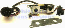 2000 UP 46RE A518 OVERDRIVE TCC SOLENOID DODGE RAM DAKOTA DURANGO JEEP CHEROKEE