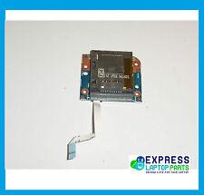 Lector de Tarjeta Acer Aspire AS3810TZ 3410 3810T Card Reader P/N: 6050A2270301