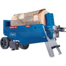 Scheppach Holzspalter HL800VARIO 8 T liegend bis 520mm