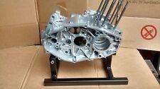 suzuki x5 gt sb 200 engine stand