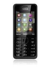 Nokia EE 2.0 - 4.9MP Mobile Phones & Smartphones