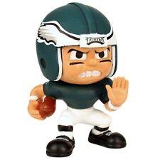 Philadelphia Eagles Lil Teammate Running Back Figure