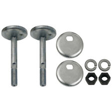 Alignment Camber Kit-4WD Front Moog K5266