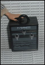 ACCESSORY MATTEL BARBIE MAC MODEL MUSE DOLL COSMETIC MAKE-UP  CASE FOR DIORAMA