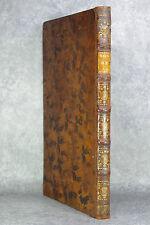 CAUX. CATALOGUE GENERAL DES GENTILS-HOMMES DE LA PROVINCE DE LANGUEDOC. 1676.