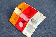 TOYOTA CROWN S50 WAGON TAIL LIGHT JAPAN
