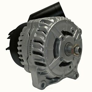Remanufactured Alternator  ACDelco Professional  334-2064