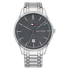 Tommy Hilfiger Damon Mens Watch 1791490