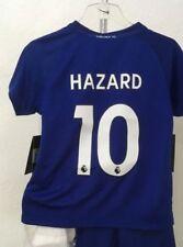 a29d16cfe Chelsea Home Memorabilia Football Shirts (English Clubs) for sale