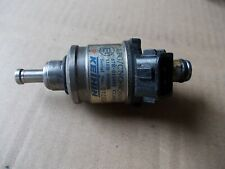 KEIHIN LPG CNG Einspritzdüse Gasanlage Injector 67R010092 110R000020 01909548