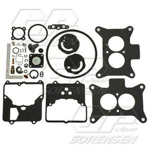 Carburetor Repair Kit GP Sorensen 96-215