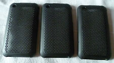 Tech21 iBand imesh d3O iPhone 3g/s Case T21-1128