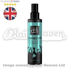 D:fi Re-Shapable Spray 150ml DFI by Revlon