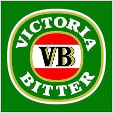 VB sticker 145 x 130 mm  BUY 2 & Get 3
