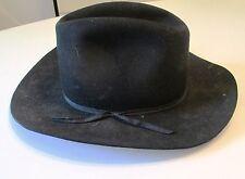 Beaver Original Vintage Hats for Men  0771896cf9e0