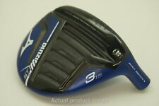 Mizuno St 180 15* #3 Fairway Wood Club Head Only Very Good Condition 719792