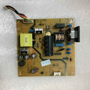 Genuine Dell P2217H PSU Power Supply Board 4H.37R02.A00