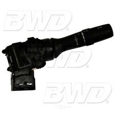 Windshield Wiper Switch BWD WW737