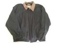 Georgio Morandi Rainwear Jacket