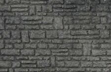Vollmer 48821 Mauerplatte Haustein, L 54 x B 34,6 cm