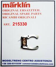 MARKLIN 21533 - 215330 MAGNETE  -  FELDMAGNET