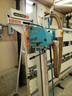 Holz/Her 1205 Vertical Panel Saw
